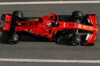 ¿Qué gana y qué pierde Ferrari con  tantos cambios?