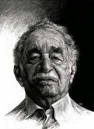 El realismo mágico de un Festival Gabo a través de las pantallas
