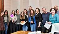 """Las 12 asesoras """"tías estupendas"""" de la 'feministra' Irene Montero cobran medio millón... El sueldo de alguna es superior al del presidente Sánchez"""