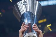 NBA, Euroliga, Liga Endesa, LEB... el lunes clave para la vuelta del baloncesto