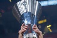 NBA, Euroliga, Liga Endesa, LEB... el lunes clave para la vuelta (o no) de las competiciones