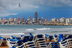 Meliá se dispara un 26% y tira del turismo en Bolsa ante la reapertura de la campaña de verano