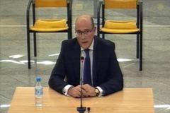 El coronel Pérez de los Cobos y su hoja de servicios: desde la lucha contra ETA al coronavirus pasando por el 1-O