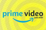 Los estrenos de Amazon Prime Video en junio de 2020