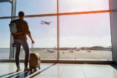 El Wallapop de los viajes que te enseña a ser un experto en vuelos baratos