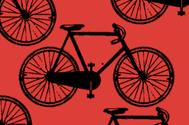"""La revolución mundial de la bicicleta que España no aprovecha: """"Aquí suena a broma"""""""