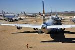 El aeropuerto de Teruel alcanza velocidad de crucero gracias a la Covid-19