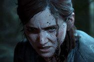Nuestro análisis de The Last of Us Parte II se publicará el 12 de junio