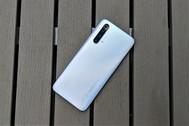 Presenta el X3 Superzoom, con un zoom de 60 aumentos por 499 euros
