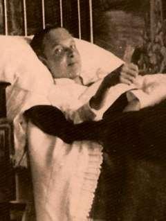 Una cubana, una enfermedad... La historia del verdadero sucesor de Alfonso XIII que habría impedido reinar a  Juan Carlos