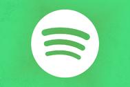 Spotify se corona como la primera plataforma de podcasts del mundo