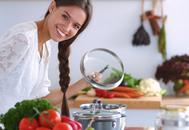 Menús healthy para seguir una dieta sin gluten comiendo casi de todo