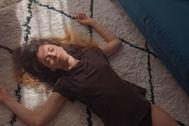 En Casa: primer teaser y fecha de estreno de la serie de HBO