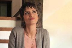 Sara Carbonero arrasa con su nueva imagen