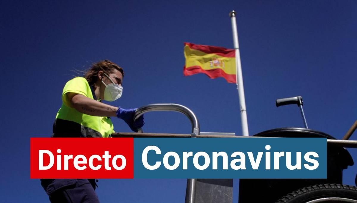 186589-ceuta-coronavirus