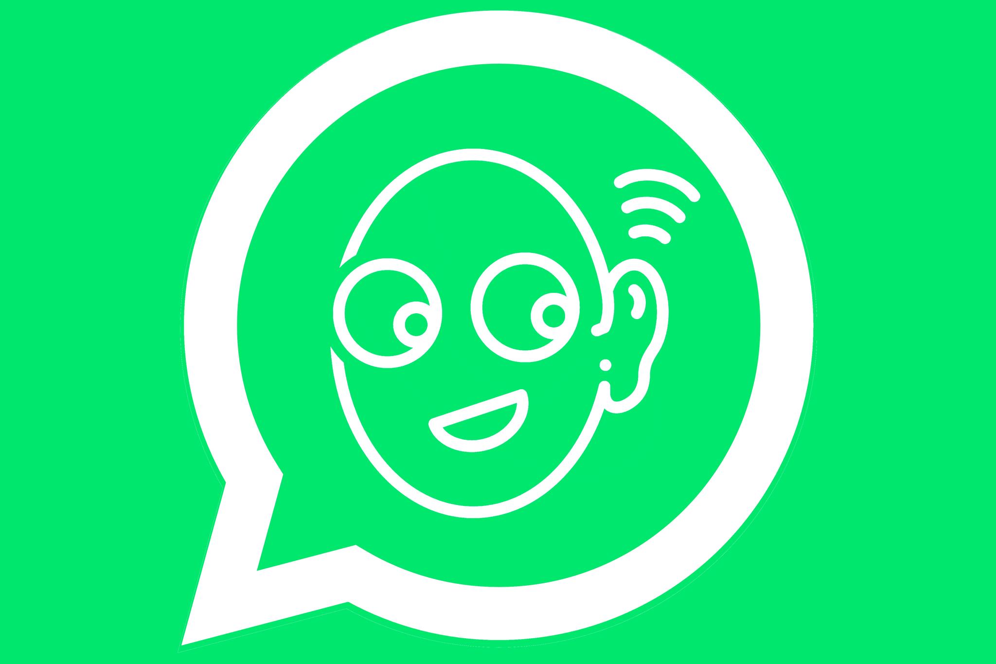 Proteger tus chats de WhatsApp es más sencillo de lo que crees.