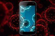 """El Gobierno critica las apps de rastreo de infectados  por """"imponer estándares técnicos"""""""