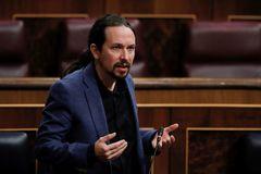 """El padre de Pablo Iglesias """"militó en el FRAP"""" y José Bono lo defendió ante los tribunales franquistas"""