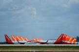 Iberia retoma sus vuelos el 1 de julio mientras el sector pierde ya casi 300.000 millones