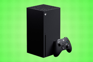 Podrá reproducir los juegos de todas las Xbox anteriores