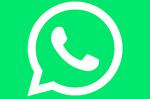 WhatsApp: la nueva estafa que se hace pasar por el soporte técnico para robarte la cuenta