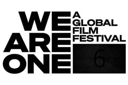 We Are One, un festival de cine global contra la pandemia en YouTube