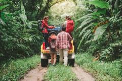 Las 22 agencias de #Locosporviajar organizan 450.000 viajes al extranjero al año.