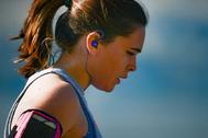 Cinco auriculares bluetooth para hacer deporte
