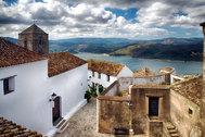Los pueblos más bonitos de España imponen un manual de comportamiento a los turistas ante el temor a contagios