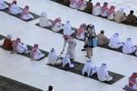 El doble terremoto que amenaza el futuro de Mohamed bin Salman