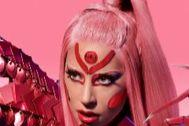 Imagenes promocionales de Lady lt;HIT gt;Gaga lt;/HIT gt;