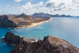 Las 10 playas europeas más seguras frente el coronavirus (y ninguna es española)