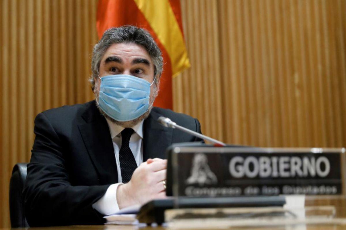 Uribes pasa