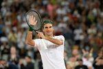 La crisis del coronavirus convierte a Federer en el deportista mejor pagado del mundo