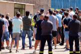 Lucha contra el cierre de Alcoa: de las barricadas a la nacionalización