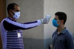Coronavirus España hoy, noticias de última hora en directo   Las zonas en Fase 3 podrán consumir en las barras de los bares