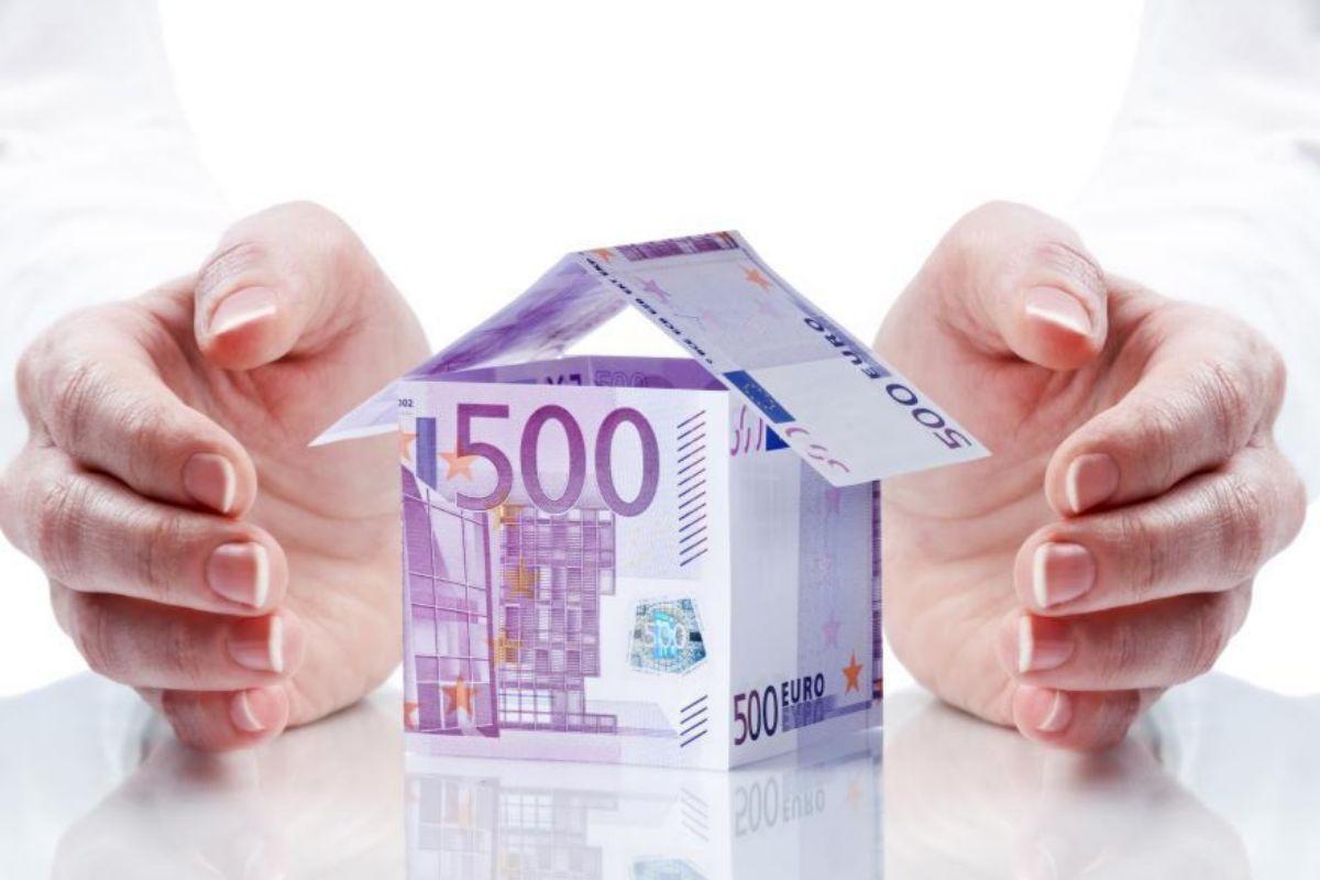 Elogio de la hipoteca