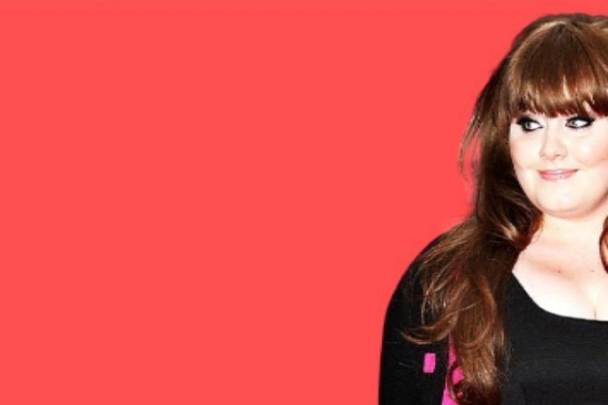 La dieta Sirtfood de Adele: como la mediterránea pero con más marketing