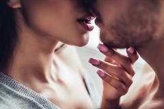Sexo y pandemia: relaciones sí, pero con sentido común... y mucha higiene