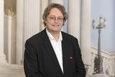 El abogado Peter Kolba.