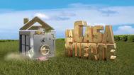 La casa fuerte, nuevo reality de Telecinco