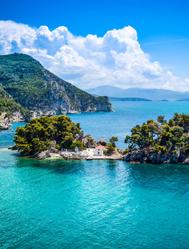 Las 10 playas europeas más seguras frente el coronavirus