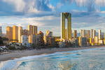 Vivienda en la costa: la compra extranjera marca la recuperación