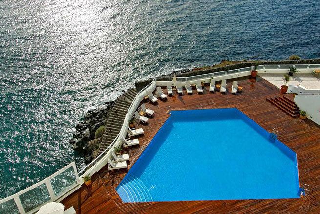 España, el país con más reservas de hotel para el verano de todo el mundo