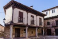 Los pueblos más bonitos de España exigen civismo a los turistas que los visiten