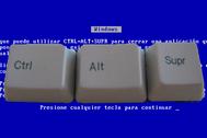 Los mejores trucos del Administrador de Windows contados por su inventor