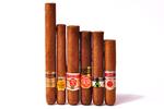 Los nuevos puros: primicia en las cavas españolas
