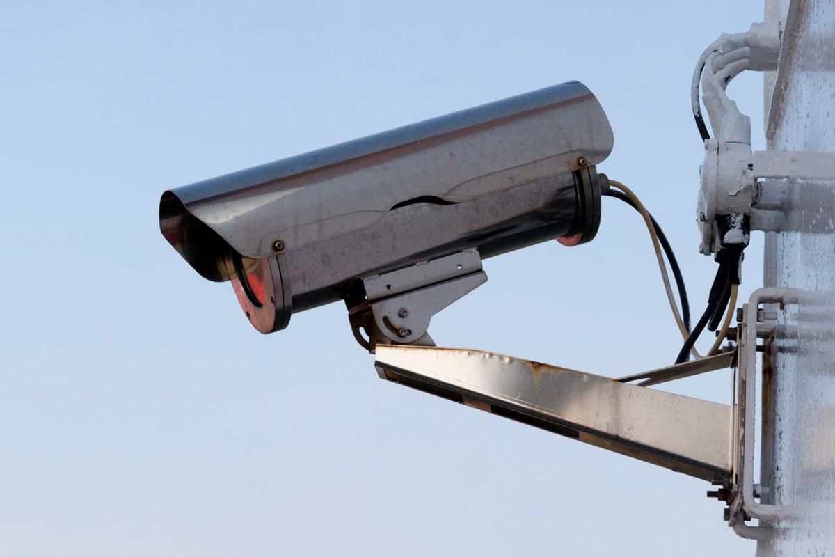 Los españoles, menos preocupados por la privacidad de sus datos a causa del COVID-19