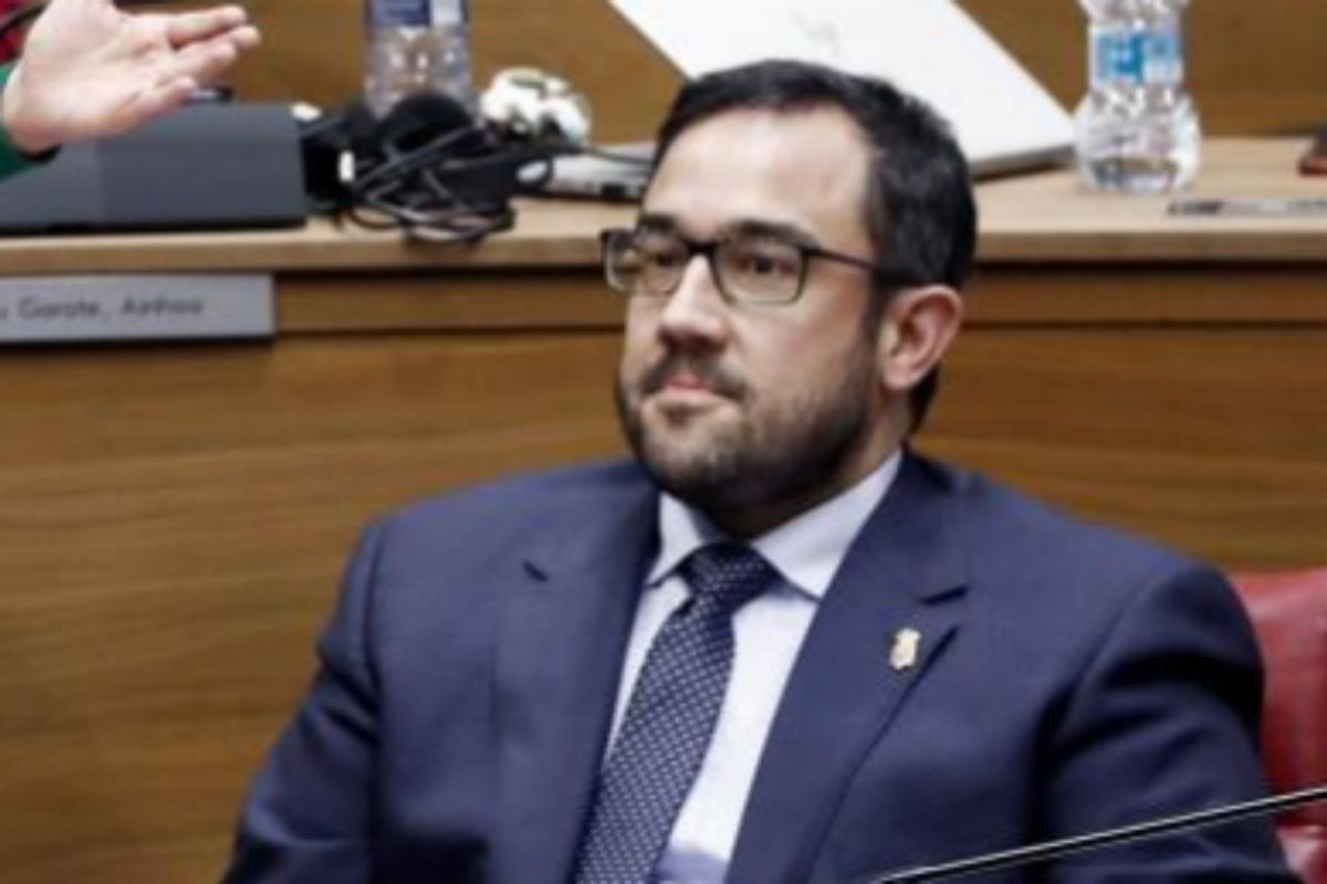 El Gobierno de Navarra investiga el suicidio de un menor de nueve años que estaba bajo su tutela