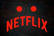 Netflix España tiene uno de los catálogos más pequeños del mundo
